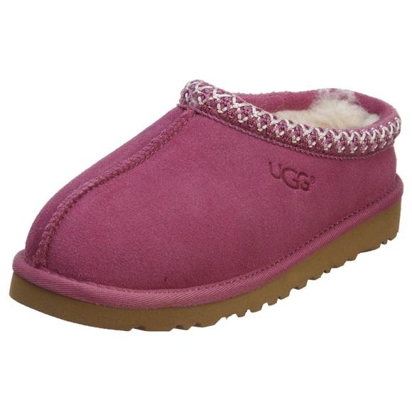 UGG Shoes - Ugg Tasman Slippers